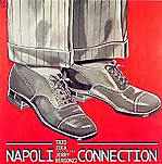 Napoli_connection