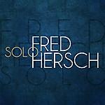 Fred_hersch