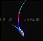 Black_light