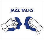 Jazz_talks