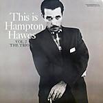 Hampton_hawes