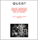 Quest_nyc