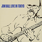 Jim_hall_live_in_tokyo_cd