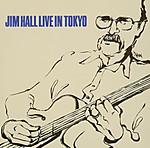 Jim_hall_live_in_tokyo_cd