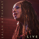 Lalahhathawaylivecover