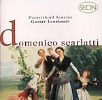 Leonhardt_scarlatti
