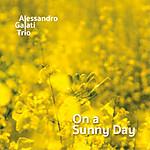 Alessandro_galati