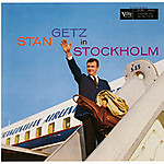 Stan_getz_in_stockholm