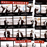 Andy_summers