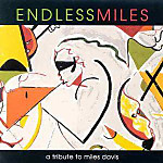 Endless_miles