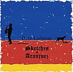 Sketches_of_aranjuez