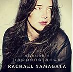 Acoustic_happenstance