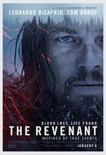 The_revenant_2