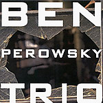 Ben_perowsky