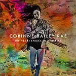 Corinne_bailey_rae
