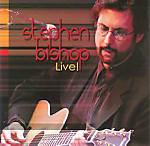 Stephen_bishop