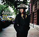 Abbey_sings_abbey