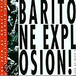 Baritone_explosion