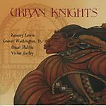 Urban_knights