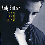 Andy_snitzer