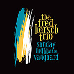 Sunday_night_at_the_vanguard