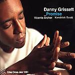 Danny_grissett_promise