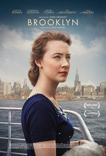 Brooklyn_movie