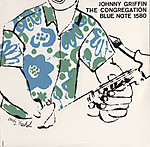 Johnny_griffin
