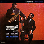 Cannonball_adderley_quintet_in_san_