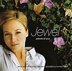 Jewel_japan