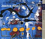 Joachim_khn