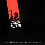Joshua_redman_france_musique