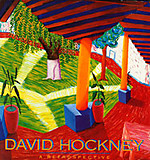 Hockney_retrospective