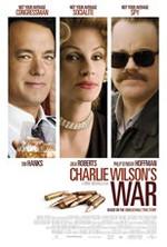 Charlie_wilsons_war