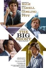 Big_short_2