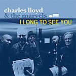 Charles_lloyd