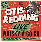 Otis_redding