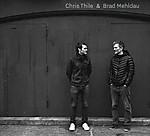 Chris_thile_brad_mehldau_2