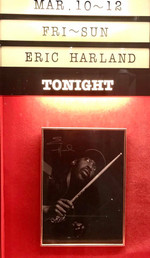 Eric_harland_at_cotton_club
