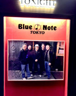 Chick_corea_eb_at_blue_note
