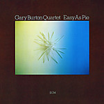 Gary_burton_quartet_easy_as_pie_cov