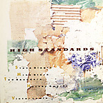 High_standards