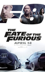 The_fate_of_the_furious