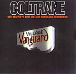 Coltrane_vanguard_box