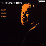 This_is_chris