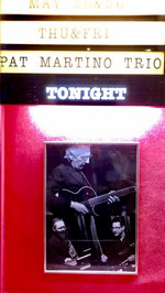 Pat_martino_at_cotton_club