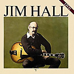 Jim_hall_live