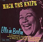 Ella_in_berlin