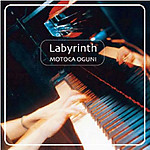 Labyrinth_new