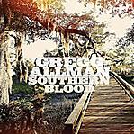 Southern_blood